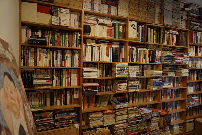 佛学入门的最佳书单!送给对佛法感兴趣的您