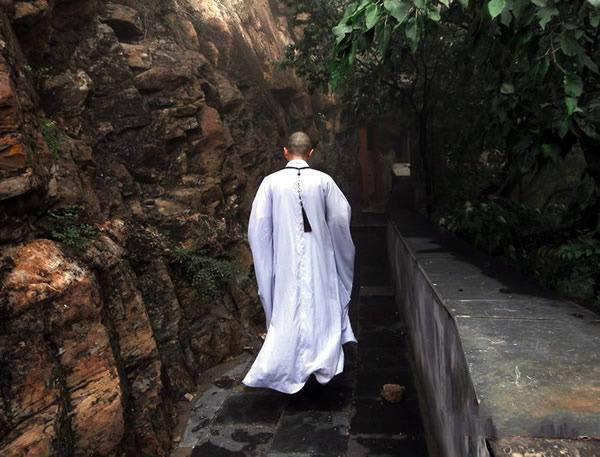 佛教入门仪轨最全收录 初学佛人一定要看