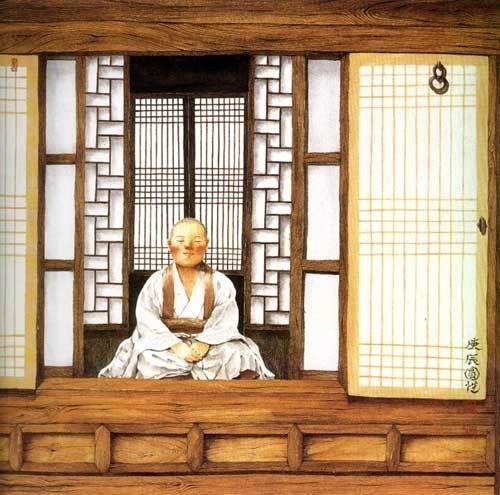 精诚所至 祖师们对佛法的殷重之心
