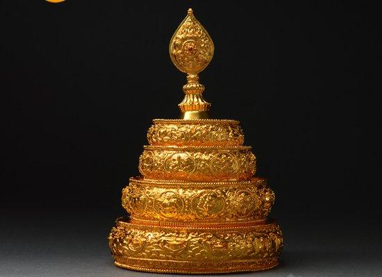 佛教密宗加行的种类及含义_儒释道频道_腾讯