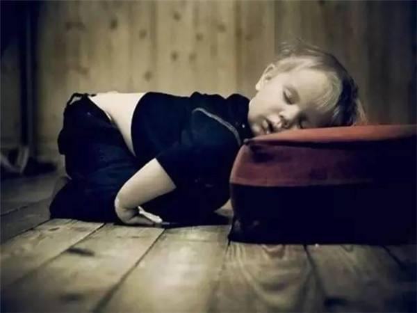 很多修行人最大的障碍 就是贪睡难改!