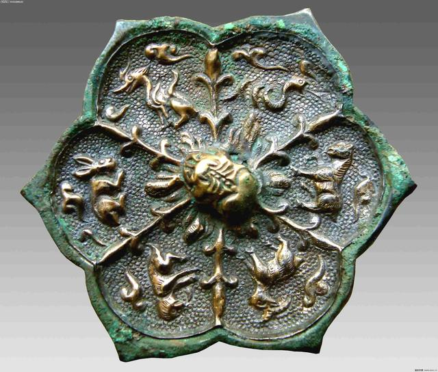 中华道学百问丨炼丹对科学、科技主要还有哪些贡献?