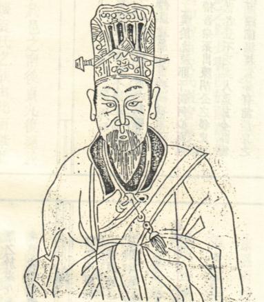 《历史感应统纪》连载:冤家宜解不宜结