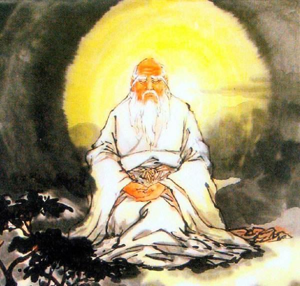 《驻云飞》(十九)丨关于周天运气、还精补脑与白发转黑的修真误区