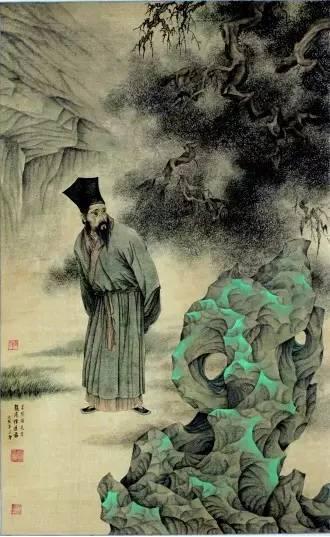 """让王阳明""""龙场悟道""""的书 是《周易》"""