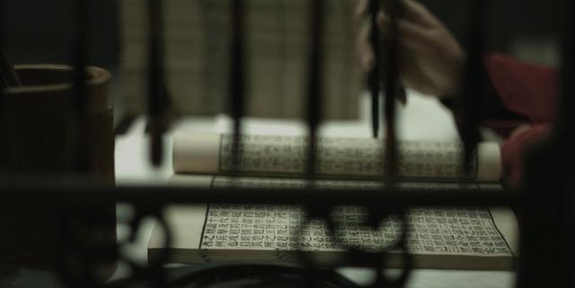 文以载道丨不是所有成就都源于天赋:看司马光如何读书