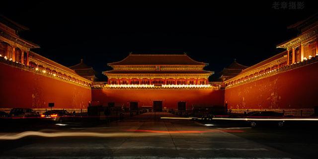 元朝皇帝拒绝去西方极乐世界 高丽王也想生在中国