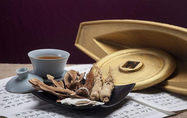 百博回音丨食在道中:道教南宗养生观下的玉蟾宫美食