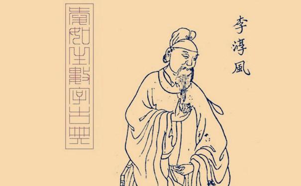 元旦的由来背后,隐藏着道教与中国古代历法相辅相成的关系