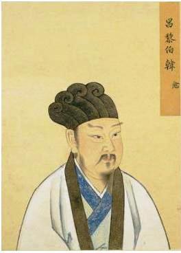 朱高正讲《近思录》:儒学为什么能够复兴?