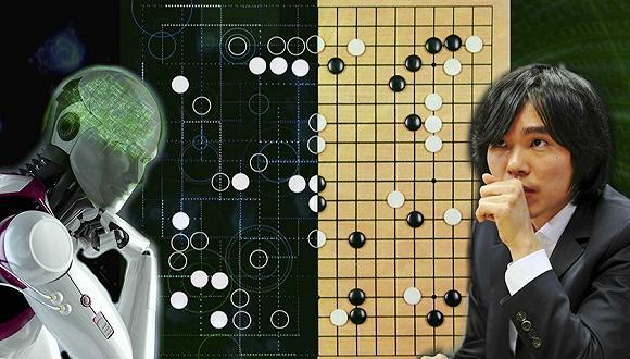 """人工智能本属""""机巧"""",扬长避短还需""""合道"""""""