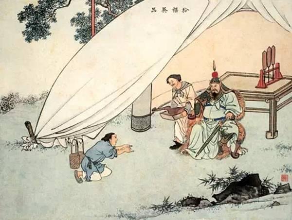 读经明义丨《孔子集语》:孝道不是愚孝 灵活权变最重要
