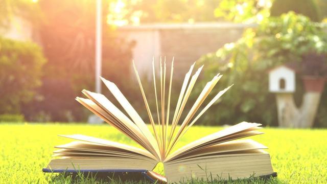 《菜根谭》:读无字之书 用内在之神