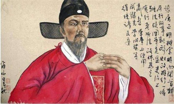 读经明义丨《礼记·儒行》:一个儒者应该是什么样子?