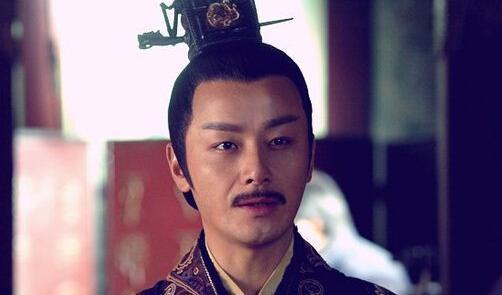 汉文帝刘恒:史上最不霸气却最温馨的皇帝!