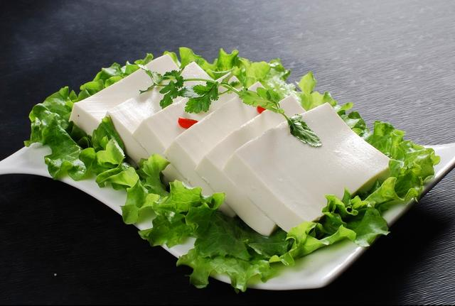 中华道学百问丨豆腐是怎样发明的?