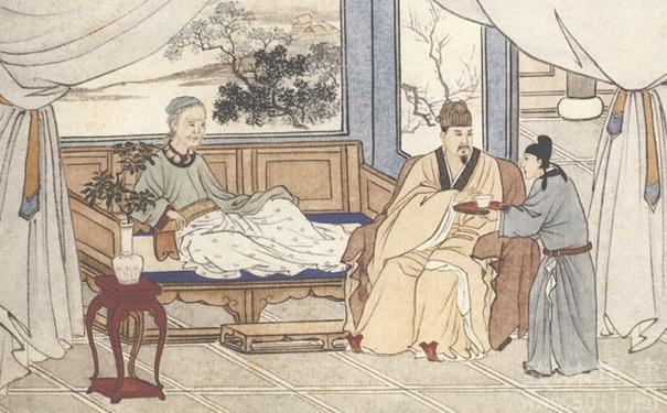 汉代最成功的皇帝竟然是他