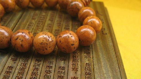 【法眼看世间】把这些强加在佛教身上是令人遗憾和痛心的事