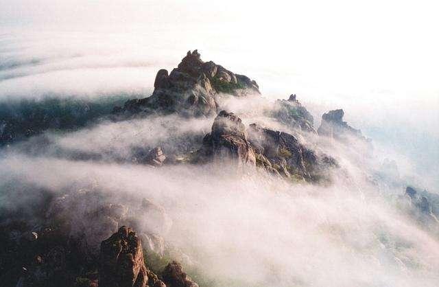 《驻云飞》(十七)丨道教修行对侠义文化与道义文化的认知