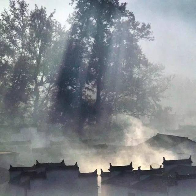 《尚书》中的儒家智慧:能识别人就是聪明
