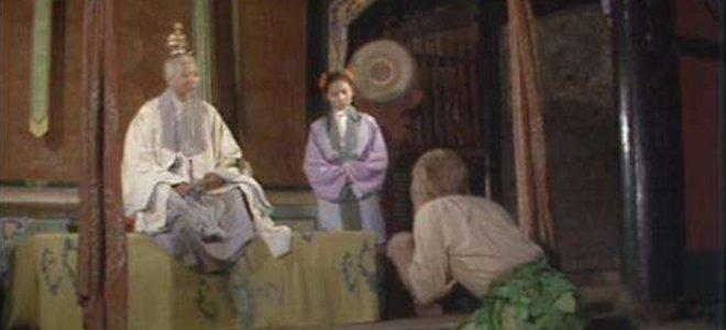 《西游记》中的道家内丹修炼思想