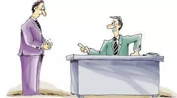 刘邦:天下最会当老板的人!
