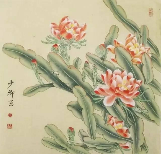 大家手笔:中华人文精神的两大传统