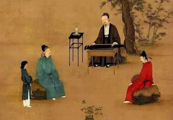 最早的一部道教音乐谱集——《玉音法事》