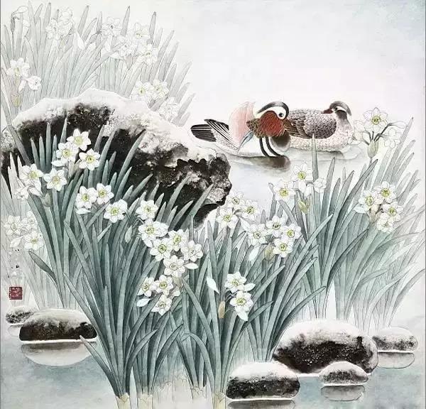 中国第一情诗 教我们如何去爱