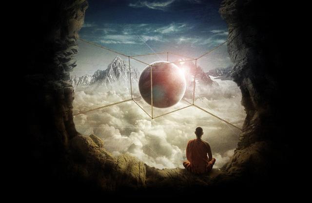 跨越时空的因果对现世有什么意义?