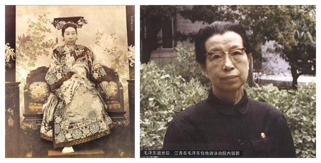 """京剧与两大女人:礼乐文明的精髓在""""传统"""""""