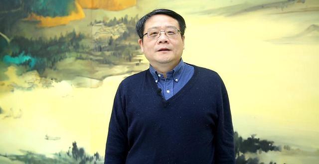 """梁涛教授:被误读的荀子""""性恶""""说"""