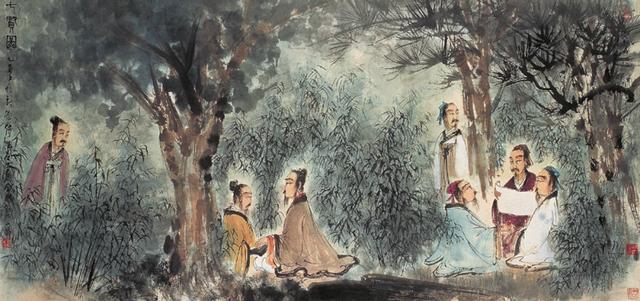 读经明义丨《春秋》:救文以质 追古贵信