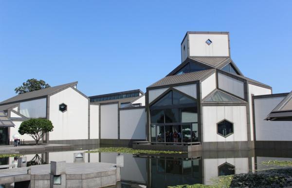历史人文景点_福州乌山浓缩的城市历史人文景观