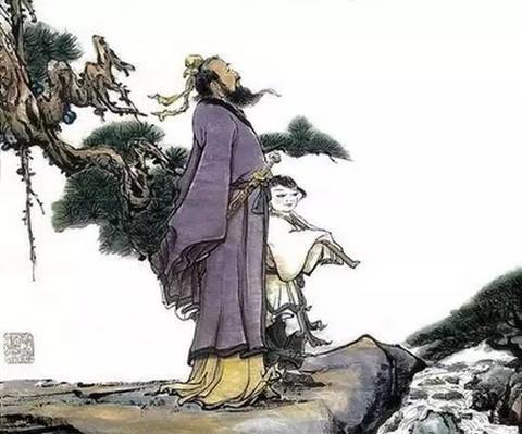 内圣外王的儒家活法