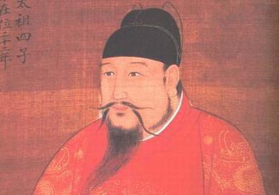 几代明朝皇帝都敬佩一个人 还为他修了一座宫