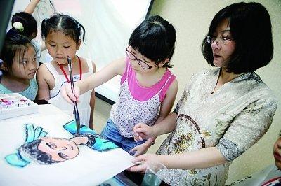 江苏小学生一站打印拼读拼音习孔子文化_道小学生中学到底表游戏图片