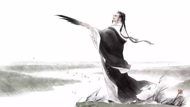 中国古代名人家训9篇 千古好家风