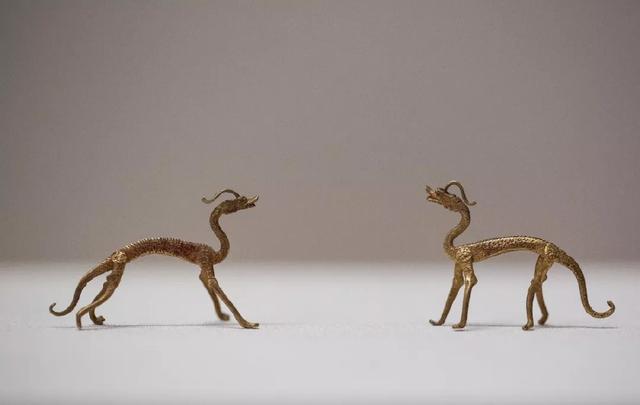 大唐风华:到国家博物馆看唐朝时期的道教发展