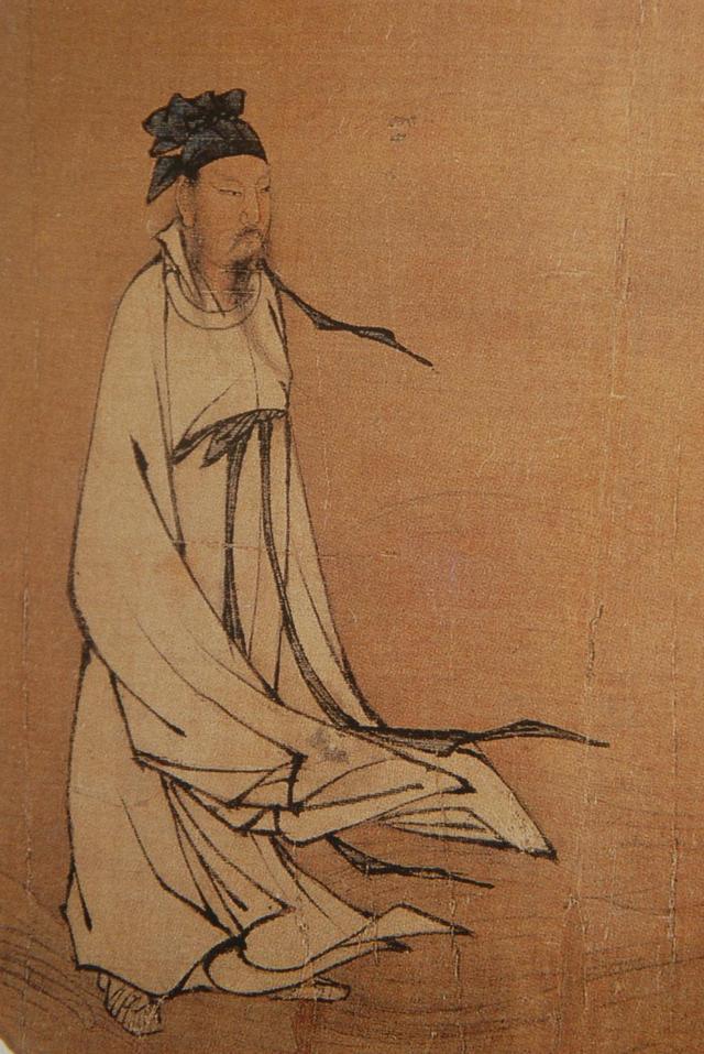 魂魄抱一的仙道不美观:阴尽阳纯如天清,成就圣真大年夜罗仙