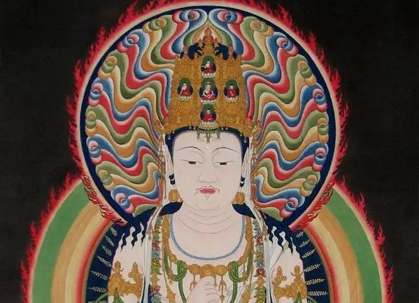"""""""妙相庄严——佛教艺术展""""即将开幕"""