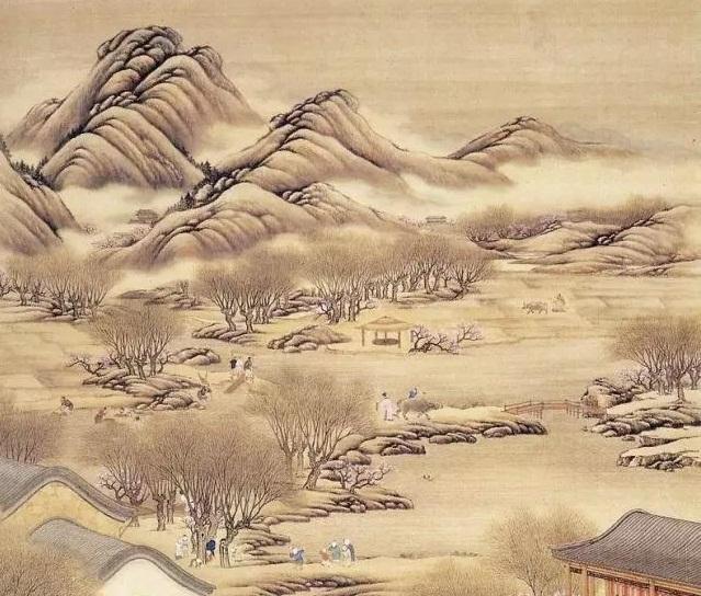 """王重阳与全真教:""""活死人墓""""和""""茅庵""""是什么关系"""