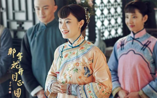 那年花开月正圆:吴家东院的儒商气质