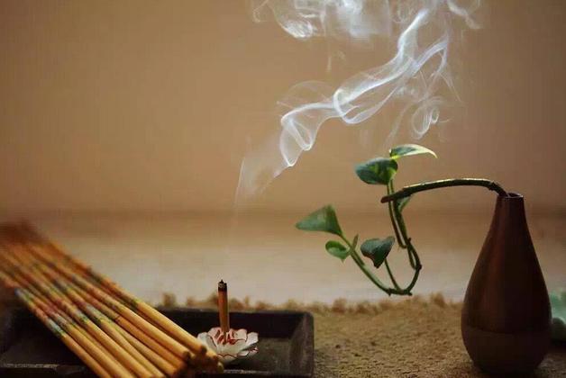 净慧长老:禅修中怎样使自己的气息调柔