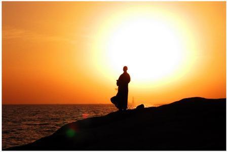迷茫的人看过来!佛法教你最圆满的人生规划