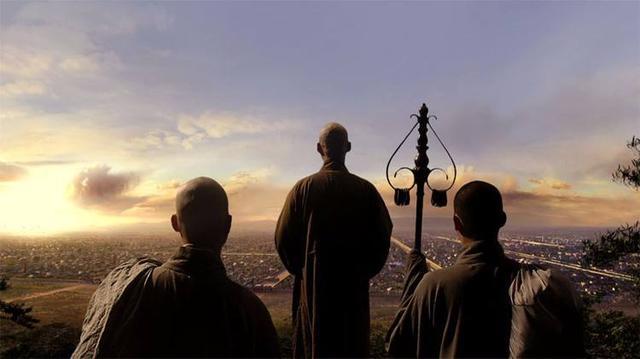 佛教修行为什么要守那么多戒律?