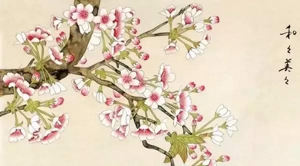 儒家提倡不沉溺于物质享受,追求精神快乐