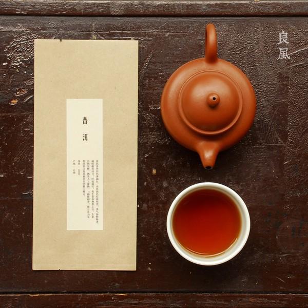茶味一如:品茶韵心,禅坐韵魂