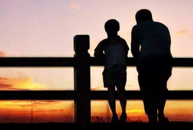 出家父亲的自白:出家是追求真理的道路