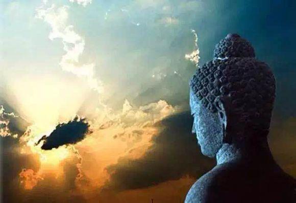 法印不是公式与模式  原始佛教的本怀是解脱